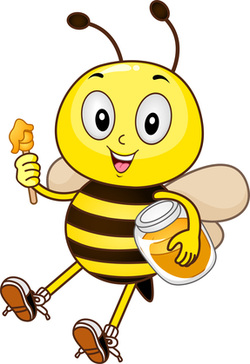 Busy Bees Bourne - Honey Bee Room - Busy Bees Pre-School and Day Nursery,  Bourne